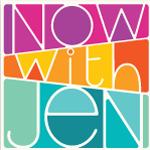 NowWithJen_logo1