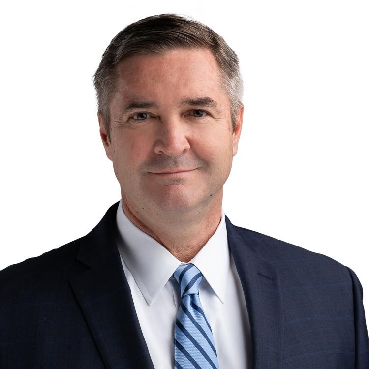 Ray Schey, Phoenix Business Journal